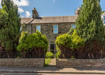 Thumbnail 2 bed flat for sale in 32 Manse Road, Edinburgh