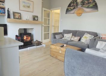 Thumbnail 2 bed semi-detached house for sale in Green Lane, Hazel Grove, Stockport