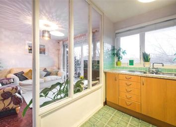 Thumbnail 1 bedroom flat for sale in Dartmouth Park Hill, London