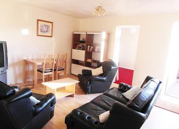 Thumbnail 5 bed shared accommodation to rent in Gore Mews, Canterbury, Kent