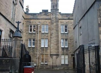 Thumbnail 3 bed flat to rent in Mar Street, Alloa