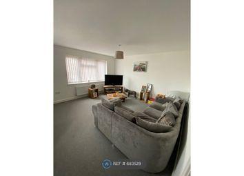 Thumbnail 1 bedroom flat to rent in Sea Street, Herne Bay