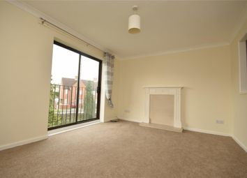 Thumbnail 1 bed flat to rent in The Conifers, Mendip Road, Cheltenham, Gloucestershire