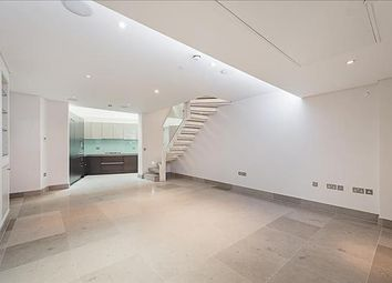 Thumbnail 4 bedroom property to rent in Shillibeer Place, Marylebone, London