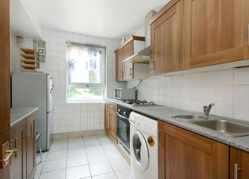 Thumbnail 3 bed flat for sale in Orde Hall Street, Bloomsbury