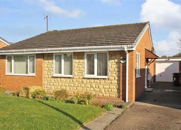 Thumbnail 2 bed detached house for sale in Crogen, Chirk, Wrexham