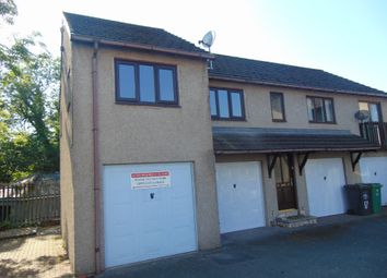 Thumbnail 1 bed flat to rent in Bela Forge, Park Road, Milnthorpe
