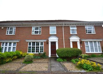 Thumbnail 3 bed terraced house to rent in Sheraton Close, Eastbourne