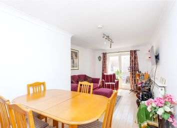 Thumbnail 2 bed property to rent in Southgate Road, London