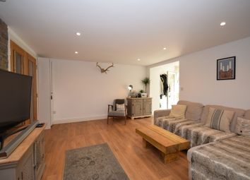 Thumbnail 1 bed flat for sale in Queensgate Mews, Beckenham