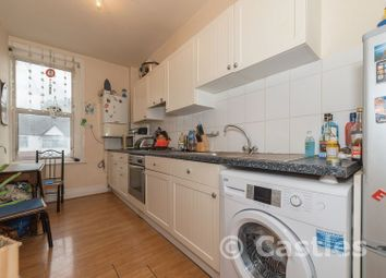 Thumbnail 2 bedroom flat for sale in Bruce Grove, London