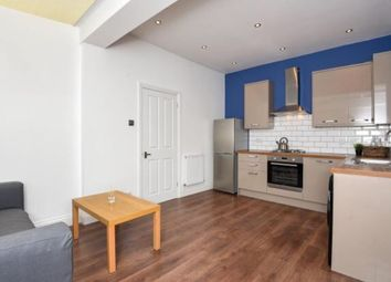 Thumbnail 1 bed flat to rent in Franche Court Road, London