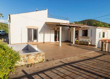 Thumbnail 3 bed villa for sale in Salir, Loulé, Portugal