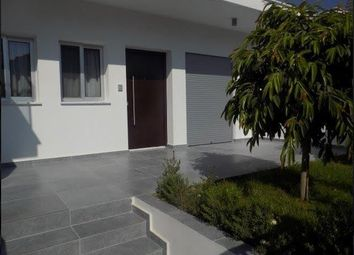 Thumbnail 3 bed detached house for sale in Germasogeia, Limassol, Cyprus