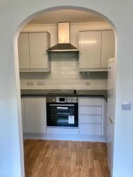 Thumbnail 2 bed maisonette to rent in Lakeview Road, West Norwood, London, London