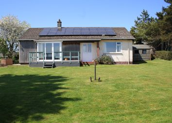 Thumbnail 3 bed bungalow for sale in Tigh Na Ceol, Kingarth, Isle Of Bute