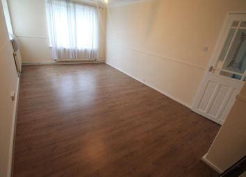 Thumbnail 2 bedroom flat to rent in Richmond Hill, Luton