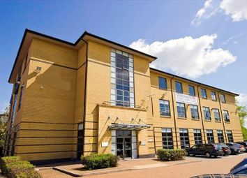Thumbnail Serviced office to let in Cinnamon, Crab Lane, Fearnhead, Warrington