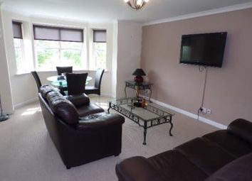 Thumbnail 2 bed flat to rent in Ruthrieston Court, Aberdeen AB10,