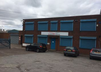 Thumbnail Warehouse to let in Doulton Road, Cradley Heath