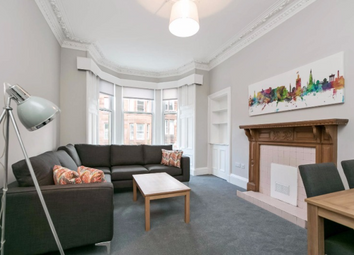 Thumbnail 3 bed flat to rent in Montpelier Park, Bruntsfield, Edinburgh, 4Ng