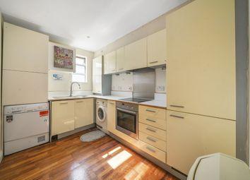 Thumbnail 2 bed flat for sale in Longfield House 18-20, Uxbridge Road, London