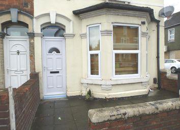 Thumbnail 1 bedroom property to rent in County Park, Shrivenham Road, Swindon