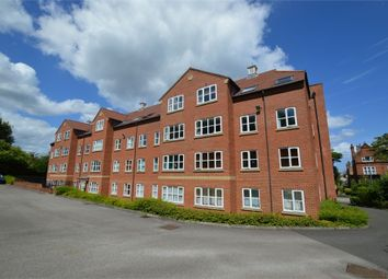 Thumbnail 2 bed flat for sale in Apartment 35, Edgewood, 23 Filey Road, Scarborough