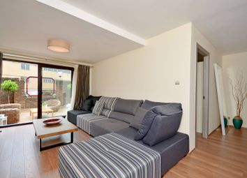 Thumbnail 3 bed flat for sale in Brunswick House, New Goulston Street, Spitalfields, London