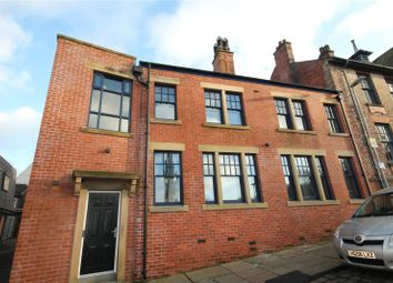 Thumbnail 1 bedroom flat to rent in Church Lane, Rochdale, Greater Manchester
