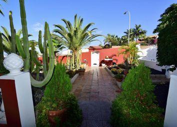 Thumbnail 5 bed chalet for sale in Playa Paraiso, Santa Cruz De Tenerife, Spain