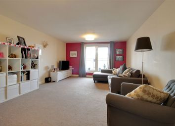 Thumbnail 2 bed flat for sale in Heritage Court, 15 Warstone Lane, Birmingham, West Midlands