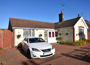 4 bed detached bungalow for sale in Ethelbert Road, Faversham ME13