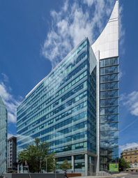 Thumbnail Office to let in Pure Offices The Blade, Abbey Square, Reading