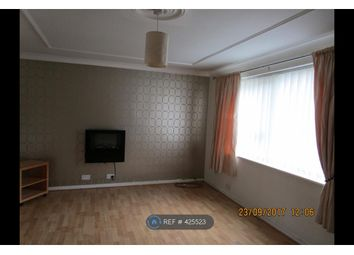 Thumbnail 2 bed flat to rent in Oakland Court, Oxton