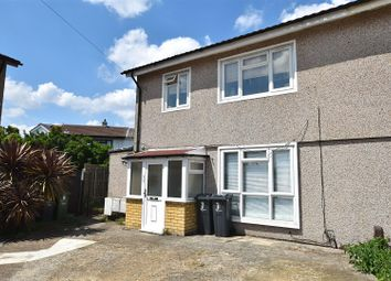 Thumbnail 1 bed flat for sale in Beech Gardens, Dagenham