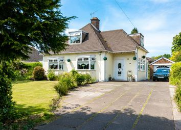 4 bed detached house for sale in Town Green Lane, Aughton, Ormskirk L39
