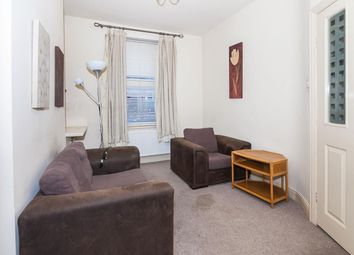 Thumbnail 2 bed property to rent in Horton Road, Fallowfield, Manchester