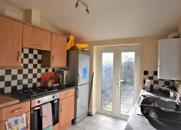 5 bed property to rent in Fawcett Road, Southsea PO4
