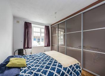 Thumbnail 1 bedroom flat for sale in Black Prince Road, Kennington, London