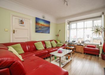 Thumbnail 5 bedroom semi-detached house for sale in Linchmere Road, Lee