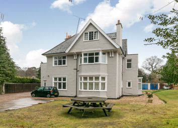1 bed flat to rent in Brackendale Close, Frimley, Camberley GU15