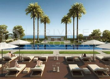Thumbnail 3 bed apartment for sale in Marbella, Málaga, Spain