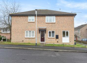 Thumbnail 2 bed end terrace house for sale in Wokingham, Berkshire