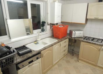 Thumbnail 3 bedroom terraced house for sale in Midville Road, Manchester, Manchester