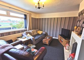 Thumbnail 3 bed property to rent in Darley Avenue, Manchester