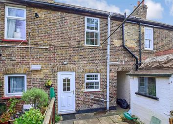 Thumbnail 1 bed terraced house for sale in High Street, Farningham, Kent