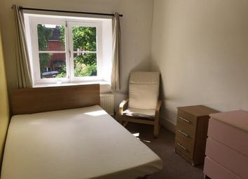 Thumbnail 2 bedroom shared accommodation to rent in Union Street, Bedford