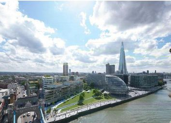 Thumbnail 1 bed flat for sale in One Tower Bridge, Tower Bridge, London