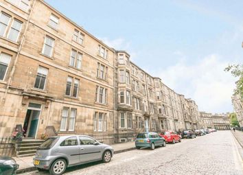 Thumbnail 2 bed flat to rent in Leslie Place, Stockbridge